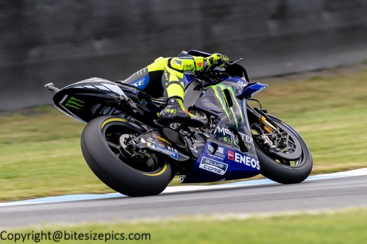 Valentino Rossi (1 of 1)
